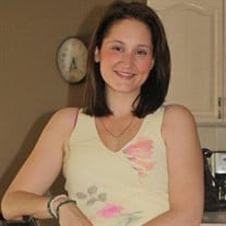 Ms Amanda Giles