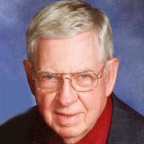 Philip Lawrence Nash