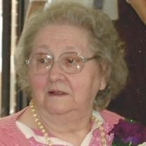 Leila L.  Loewenhagen