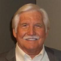 Ted Kirtley Harkins