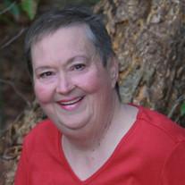 Gloria Conley Siller