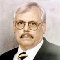 Martin E Opem