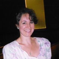 Sharon C. DeAndrea