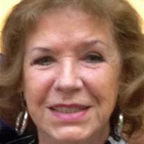 Dori McConville
