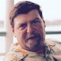 Mr.  Edward Borza