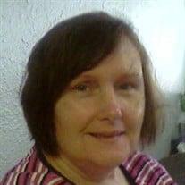 Shirley Dean Miller