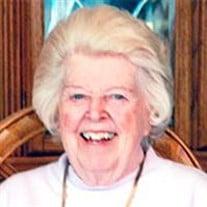 Martha Ann (DeHaven) Olson