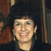 Carmella Currao