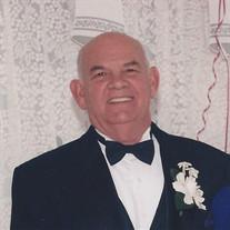 Charles F. Gordon