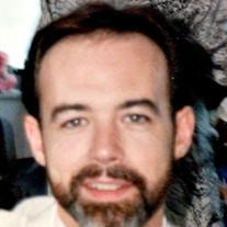 Mr. Donald E. Czarnomski,