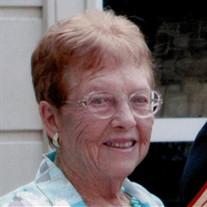 Cotina E. Simmons