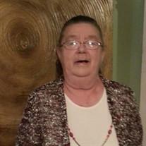 Mrs.  Kay Franklin Whitis