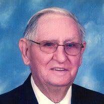 Harry C. Webb
