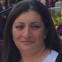 Sahar Mekha