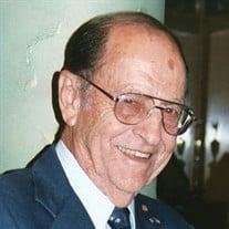 Mr. Kenneth Webb
