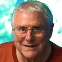 Neil B.  Corona