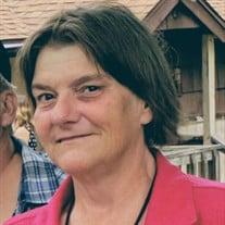 Edith Marie Lechliter