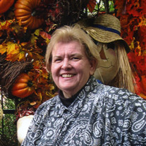 Sherri Lynn Hendley