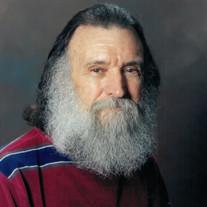 Mr. Homer Preston Turner