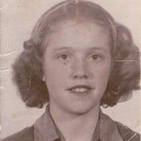 Lois W. Stephens