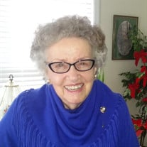 Lela Smith