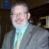 Lt Col James  Howard Mixon