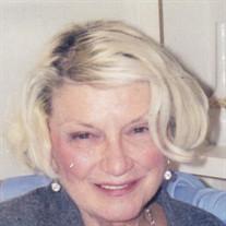 Ulla Oliva Owens Long