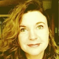 Melinda  Lee  Bartoszewicz