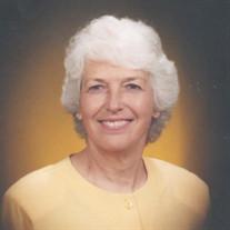 Carol M. Gerardy