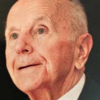 John E Frasca