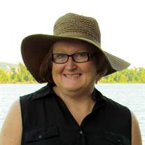 Pamela Lillian Chmelik
