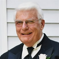 Anthony A. Lattanzio