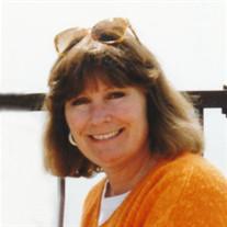 Peggy Douglas