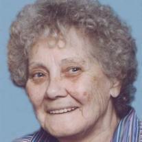 Susie N. Walker