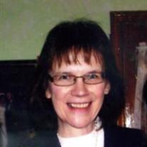 Kathleen Ann Olewniczak