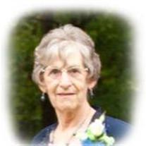 Joan H. Heck
