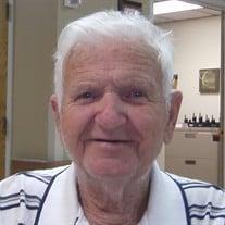 Charles F. Witter