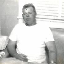 R. C. Jordan