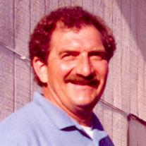 Jerry Thormahlen