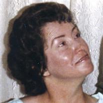 Mary Rachel Micheal