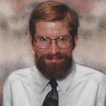 """Mr. Robert  """"Bobby"""" Lee Miller Jr."""