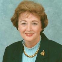 Jill Fogarty