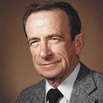 Gerald Edward Reilly