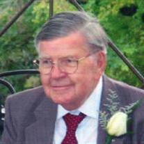 Raymond R Sonnee