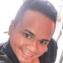 Gustavo Emmanuelle Marino