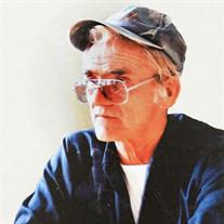 Louis J. Nacke