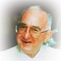 Mr. JAMES FRANKLIN PATTEE