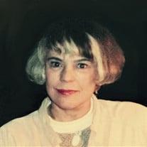 Joanne Grossmann