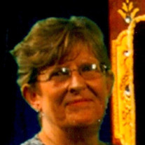 Barbara Mills Comba