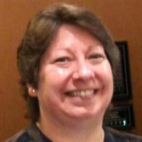 Rita Hellerud